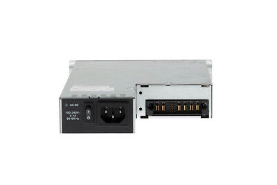 CISCO - PWR-2911-POE= - Cisco 2911 AC Power Supply with Power Over Ethernet