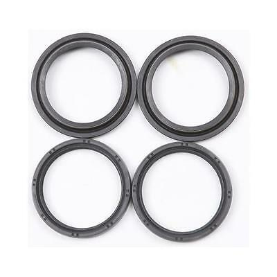 Pro X Fork Seal Wiper Kit for KTM 2004-16 SX SXF XCF XC XCW EXC 40.S4857.89