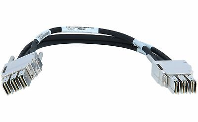 CISCO - STACK-T1-50CM= - 50CM Type 1 Stacking Cable