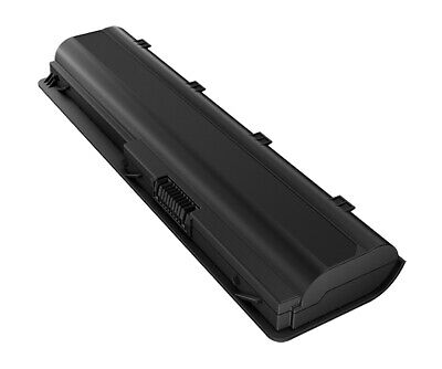 HP - 593554-001 - Primary - Batterie 2.550 mAh 10,8 V - Lithium-Ionen (Li-Ion)