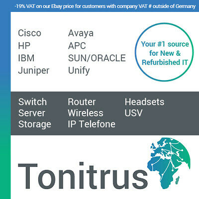 Unify - L30250-F600-C116 - OpenStage 40 G - VoIP-Telefon - SMS