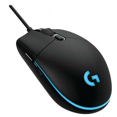 910-004857 Gaming Mouse G Pro