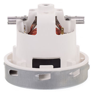 Genuine Karcher Hoover Carpet Cleaner 1200W Vacuum Motor Puzzi 8/1 Nt 351 Ka02