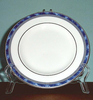 Royal Doulton Atlanta Bread & Butter Plate New
