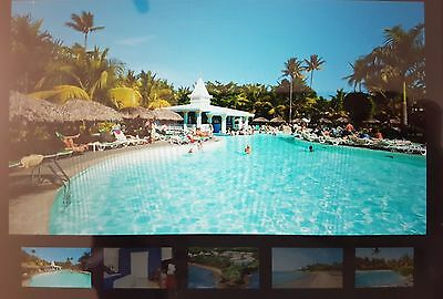 all inclusive holiday dominican republic 2weeks