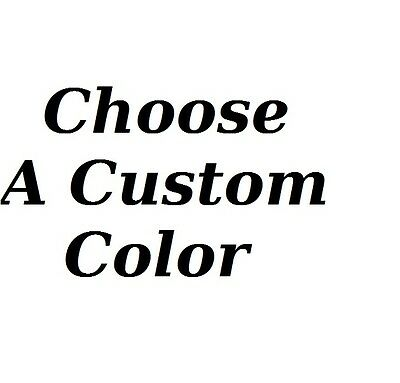 Rit Dye Custom Color Powder-GENUINE- Free CAN Ship-Over 60 Colors (14g) 0.49oz