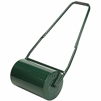 Draper 82778 Lawn Roller with 500 mm Drum