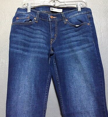 25PC Mixed Lot Denim JEANS Womens Wholesale Clothing RESALE THRIFT BOUTIQUE FWUW