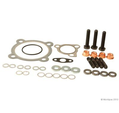 New Victor Reinz Turbo Mounting Kit VW Volkswagen Beetle Jetta Golf TT Quattro