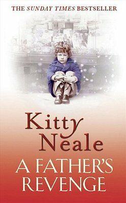 A Father's Revenge,Kitty Neale