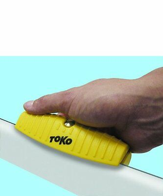 Toko Side Wall Planer ONE