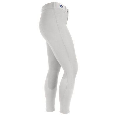 Irideon Ladies Cadence Euro Full Seat Breeches