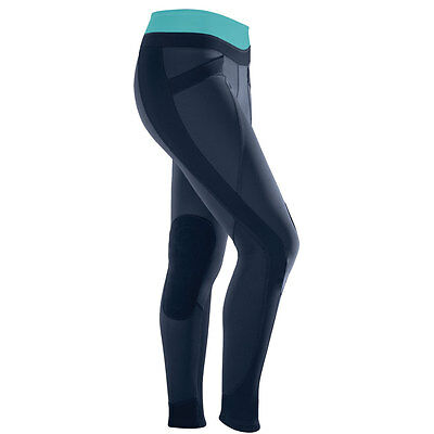 Irideon Synergy Tights Kids