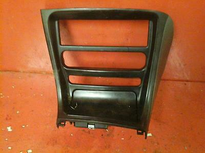 Hyundai Coupe Mk1 Gen 1 Ashtray Dash Surround Sterio Surround 1996-2000