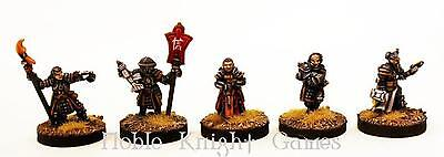 Alt Armies Ion Age Xin Hegemony Xin Trade Fleet Command Pack MINT