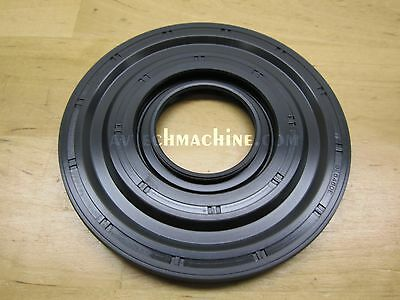 Fanuc Oil Seal B2B Type A98L-0004-0249#TCY0038
