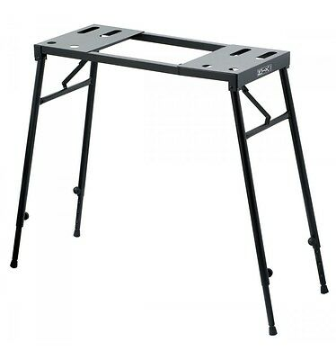 Support clavier table RTX SCT