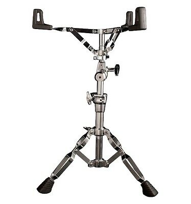 Pearl S-930 -Stand Caisse Claire Uni-Lock-
