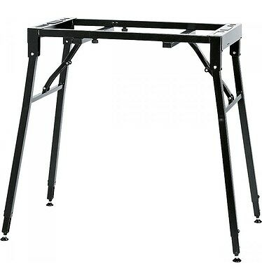 K&M 18950 - Stand Clavier type table