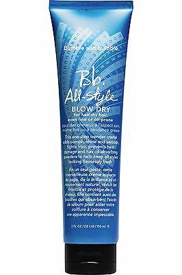 BUMBLE AND BUMBLE Bb All-Style Blow Dry 150 ml