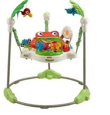 Fisher Price Rainforest Jumperoo Replacement Part