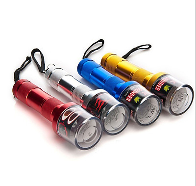 1pc Aluminum Electric Tobacco Grinder Crusher Herb Spice Smoke Grinders Quickly