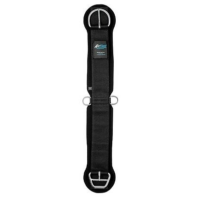 """AirFlex Straight Cinch with New and Improved Roll Snug Cinch Buckle - 32"""""""