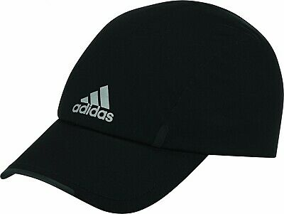 Adidas Performance Running Climaproof Gorra Mujer Hombre