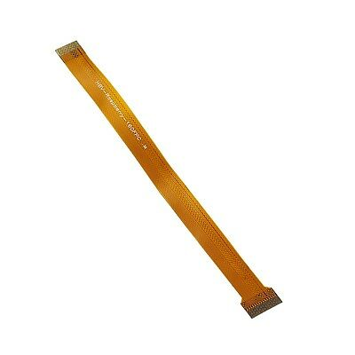 Ribbon FFC Cable Lead Wire Polyimide For Raspberry Pi Zero V1.3 Camera