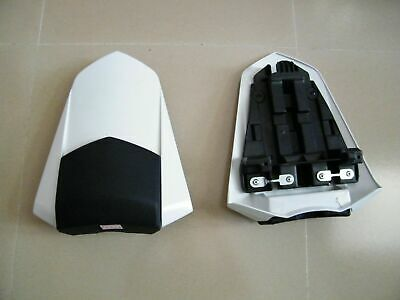 YAMAHA R1 YZF-R1 YZF R1 2007 2008 Rear Seat Cowl (Paint Color available)