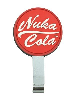 Fallout 4 Nuka Cola Bottle Opener