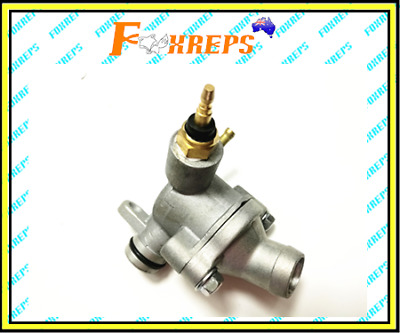 Water Pump Thermostat Assembly For 172mm CFmoto 250cc CF250 Scooter Buggy