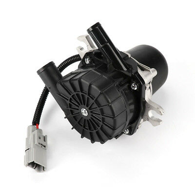 New Secondary Smog 1x Air Injection Pump for LEXUS Sequoia Tundra 4Runner TOYOTA