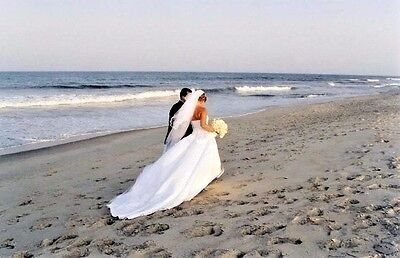 Making Money Photographing Weddings Or Any Business Free Shipping