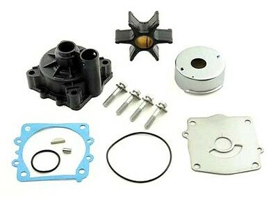 44-1521 Yamaha 115 Hp 4-Stroke Complete Impeller Kit Replaces 68V-W0078-00-00