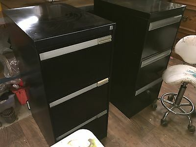 FILING CABINET,  3 drawer  Namco, can deliver locally