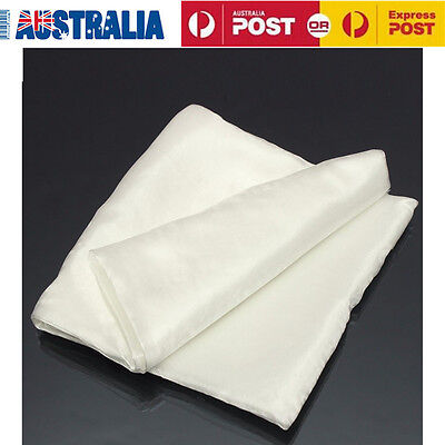 Fiber Glass Fabric Reinforcements Fiberglass Cloth For Boat Aerospace 90cmX10m