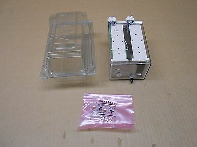 1 Nib Abb Rxig-21 Rxig21 Relay Under/over Current 2.5-7.5A 110-125/220-250V