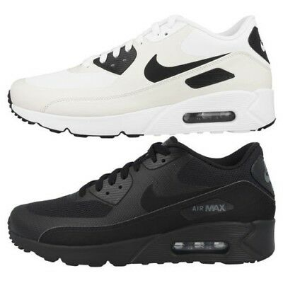 buy online ea94e b2ff7 ... coupon for nike air max 90 ultra 2.0 essentiel chaussures homme baskets  loisirs brise 946d8 4b28f
