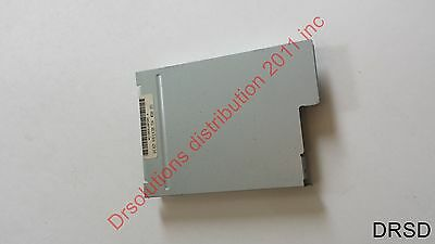 Fujitsu M2537D15E Back Cover Caddy  P/n M2537D15E