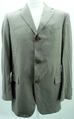 Hugo Boss Jacket braun beige Gr. 98