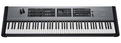Dexibell S7 Pro Stage 88 Note Digital Piano