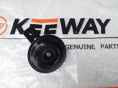 Keeway Matrix,F Act,Focus,Ry8,Ry8,Easy,Hurricane,Hupe,Horn,Original