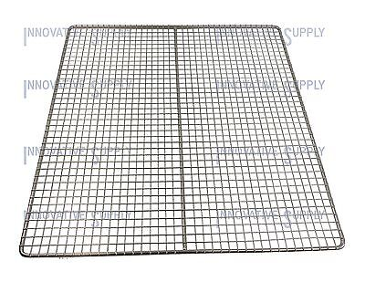 """Fryer Screen 13 1/2"""" x 13 1/2"""" for Imperial IFS-40, American Range AF-45, Pitco"""