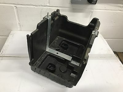 Saab 9-3X 2009-2012 Bosch S4 Battery 74Ah Electrical System Replacement Part