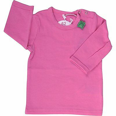 Fred's World by Green Cotton - Alfa l/sl T NOOS baby, T-shirt per bimbi