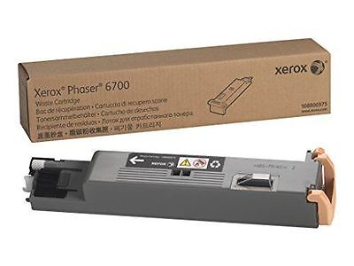 Waste Cartridge - 25,000 Pages - Phaser 6700