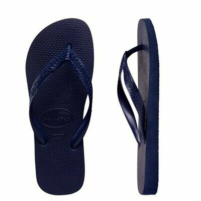 Thongs Havaianas Top Kids
