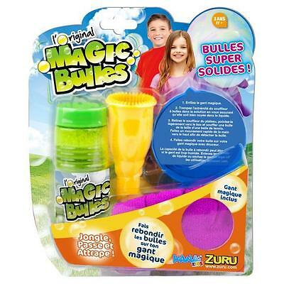 KANAI KIDS MAGIC BULLES Magic Bulles