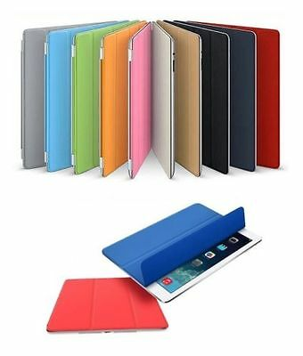SMART COVER CUSTODIA PER APPLE iPad 2/3/4 e Retina COLORE VERDE